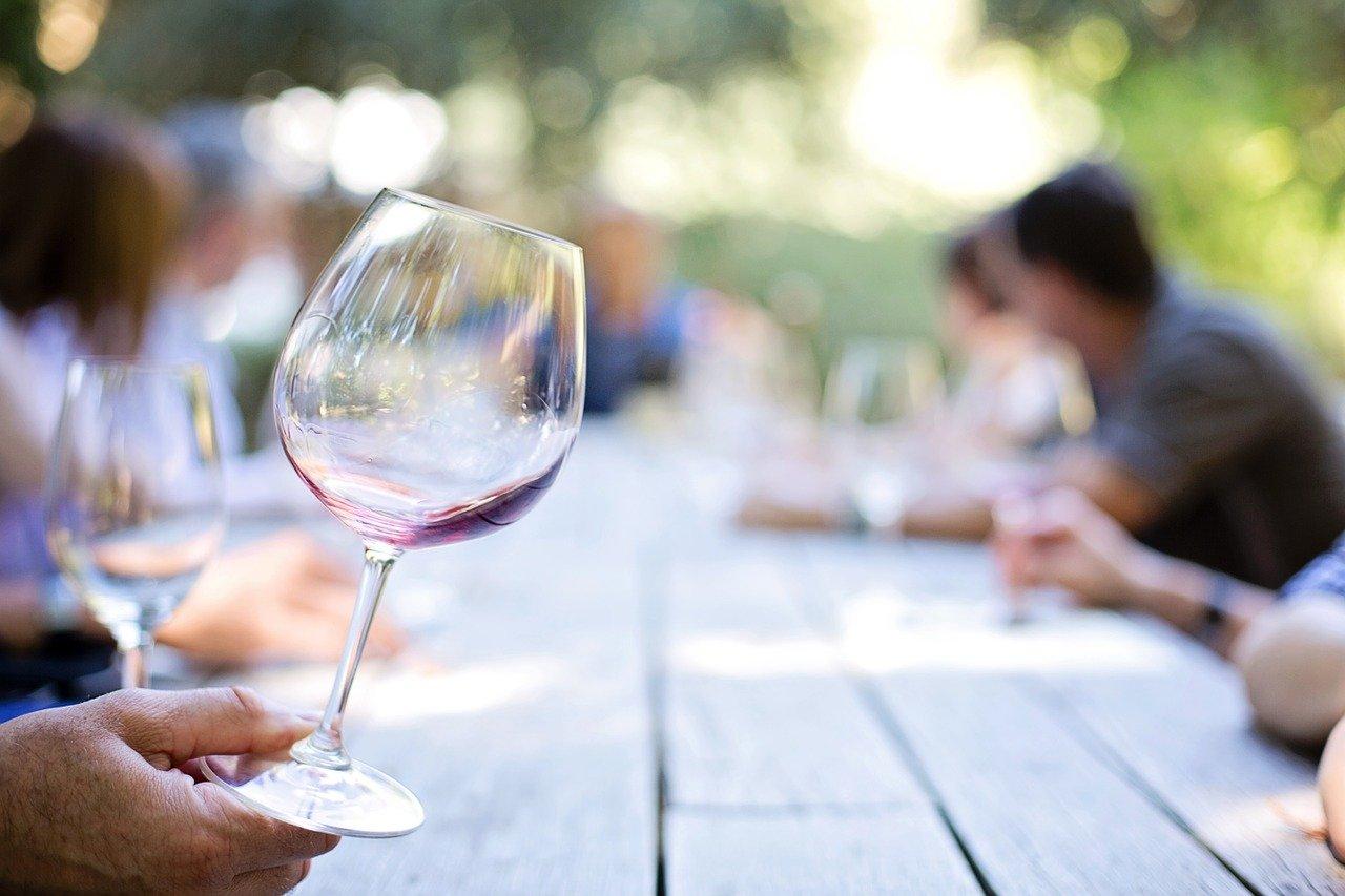 5 idées d'activités auxquelles participer pour se former au vin
