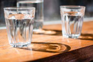 Exercice pour définir son seuil de perception des saveurs