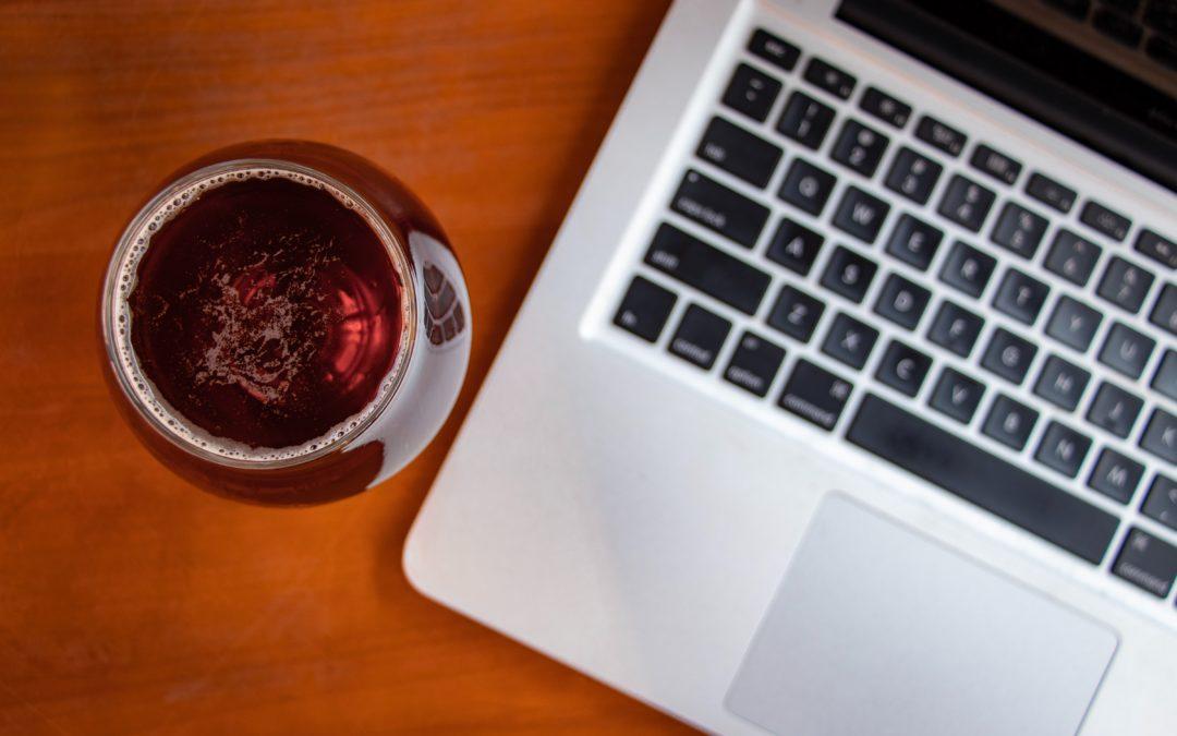 7 conseils pour faciliter votre apprentissage du vin