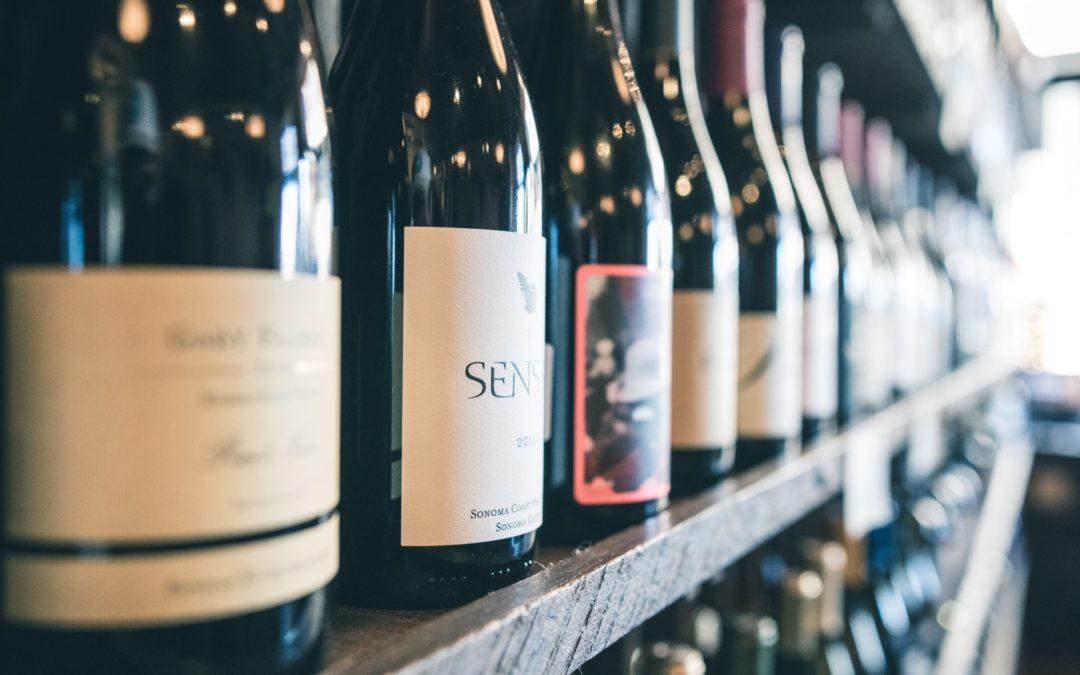 Quelles sont les différences entre vin bio, en biodynamie et nature et comment s'y retrouver?